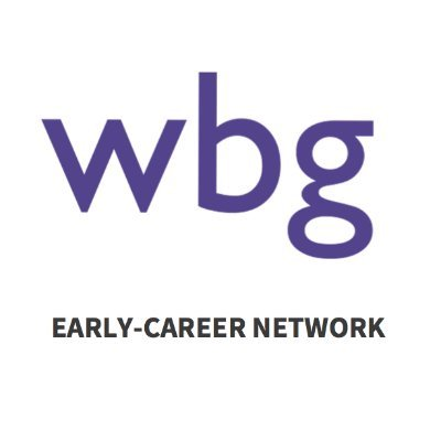 WBG_ECN profile image