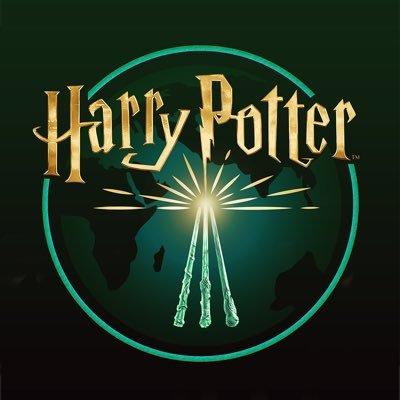Harry Potter Wizards Unite Hpwizardsunite Twitter