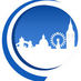 London Property Zone Profile Image