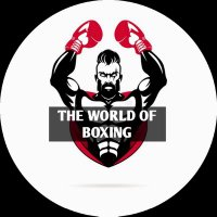 The World OF Boxing ( @pb_syed ) Twitter Profile