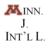 Minn. J. Int'l L.