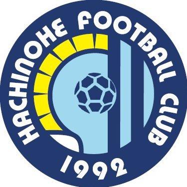 八戸 サッカー 協会