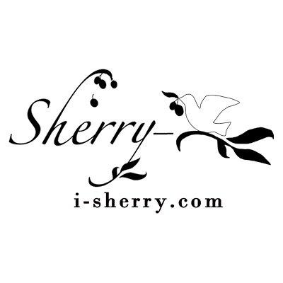 Sherry- オリーブオイル専門店 @株式会社清州【公式】 @iSherry_2016