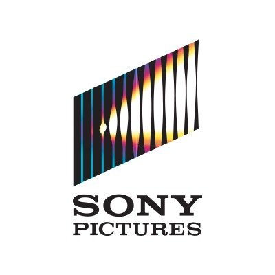 Sony Pictures Films India