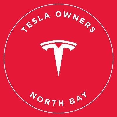 Official Partner of the Tesla Owners Club Program. Doing our part to accelerate the world's transition to sustainable energy.