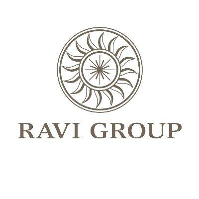 Ravi Group