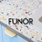 The profile image of Funr17