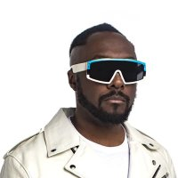 will.i.am ( @iamwill ) Twitter Profile