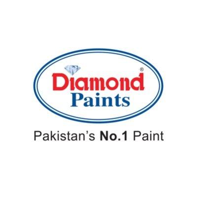 @Diamond_Paints