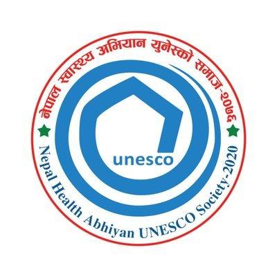 Nepal Health Abhiyan UNESCO Society
