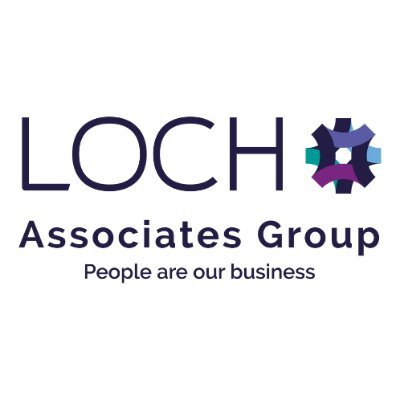 Loch Associates Group (@LochAssociates) | Twitter