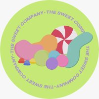 The.Sweet.Company ( @sweet_company ) Twitter Profile