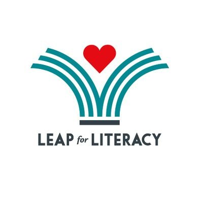 Leap For Literacy