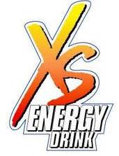 XS Energy™