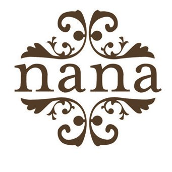 Nana is a St. Bernard who appears in Disney's animated feature film Peter Pan. She is the nursemaid of the Darling children. Nana is very caring toward the Darling children and treats them as her own pups. The children cherish Nana as an important family member. When Nana was taken to the.