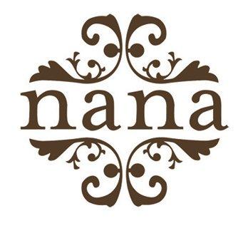 nana Organic (@nanaorganic) | Twitter