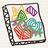 imSOart's avatar'