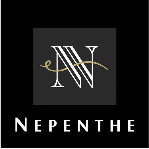 @NepentheWines