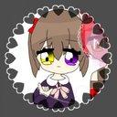 xxxx_Rinu_