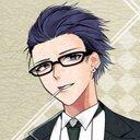 sakuga_melody