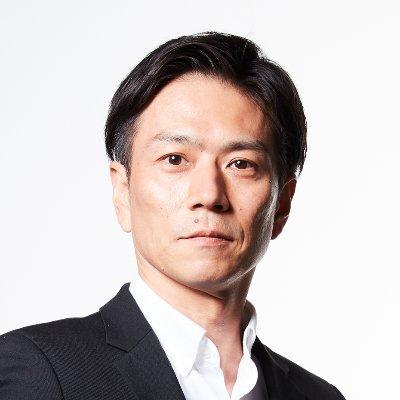masahiko_honma