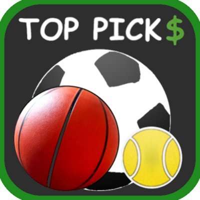 Sports betting tips on twitter boavista vs porto bettingexpert football