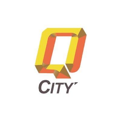 Q-City Hyderabad