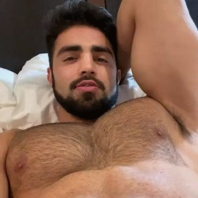 Foto gay porn Gay porn