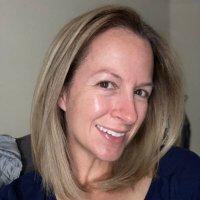 PenelopeWinthrop ( @penelope_writer ) Twitter Profile