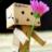 ぐる男 (@guruguru0102)