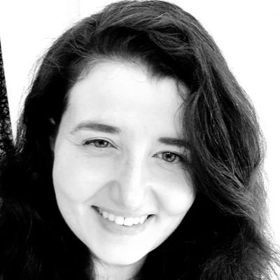 Claire (@Clairelh41) Twitter profile photo