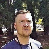 Andrew Schultz.. ( @schultzandrew ) Twitter Profile