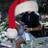 @KingAtlan1 Profile picture