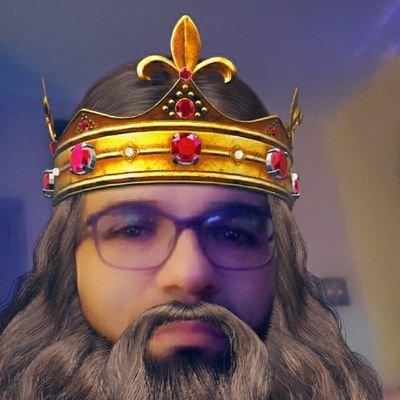 Will (@wgarcia1120) Twitter profile photo