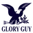 GLORY GUY