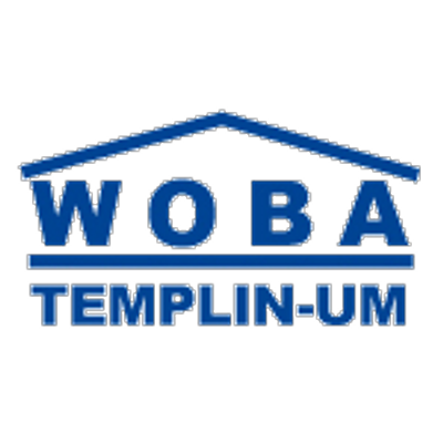 woba templin um wobatemplinum twitter. Black Bedroom Furniture Sets. Home Design Ideas