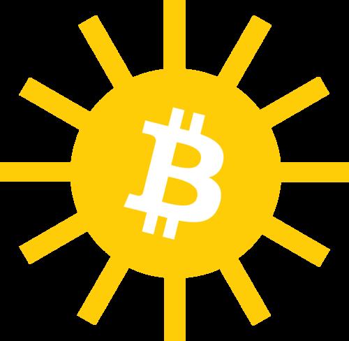 traderul bitcoin sun bitcoin trader shark tank mexico video