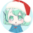 Setsuna32_AI6s's avatar'