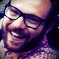 Aaron Rupar ( @atrupar ) Twitter Profile
