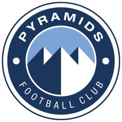 @pyramidsfc
