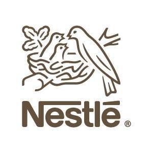 @NestleColombia