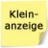 Anzeigen Berlin