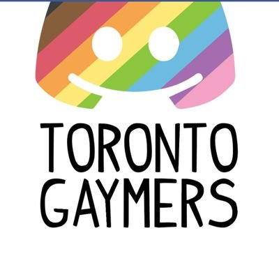 Toronto's original LGBTQ2S+ social group for geeks and gamers of all stripes.  Please message us for our Discord! 🏳️🌈  Typically tweeting: jc