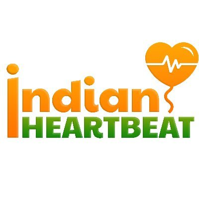 Indian Heartbeat