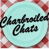 Charbroiled Chats: Conversations between friends ( @CharbroiledC ) Twitter Profile