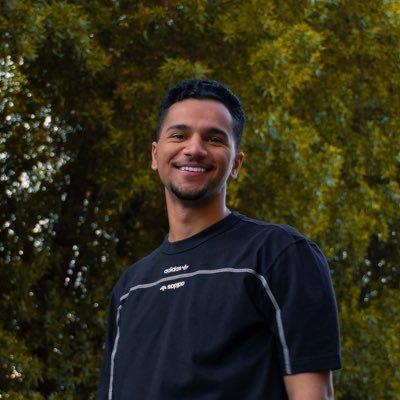 Khalidooz Profile Image