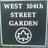 west104garden