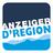 Anzeiger D'Region