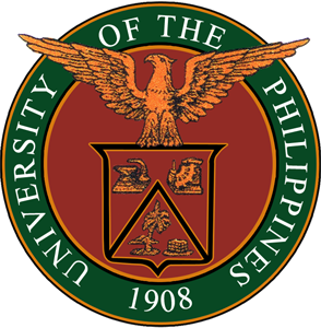logo up diliman 28 images up diliman freshies