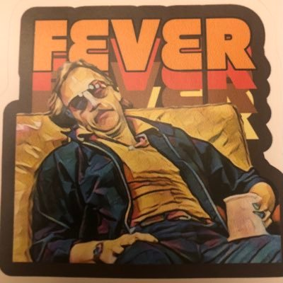 Dr Johnny Fever